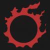 ファイナルファンタジーXIV: 漆黒のヴィランズ